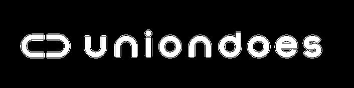UNIONDOES